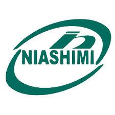niashimi