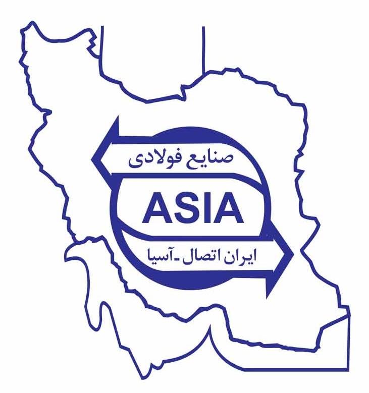 iranetesal